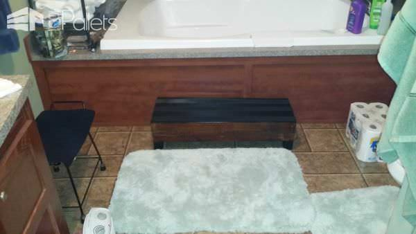 1001pallets.com-step-for-my-wife-sunken-tub1