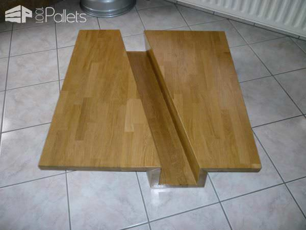 1001pallets.com-table-basse-chene-massif-lamelle-colle2