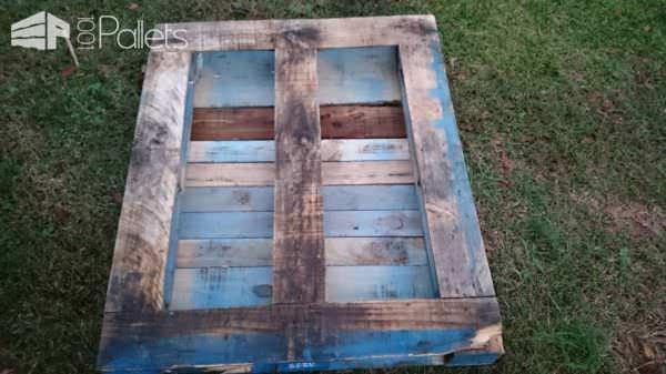 1001pallets.com-wall-hanging-desk3