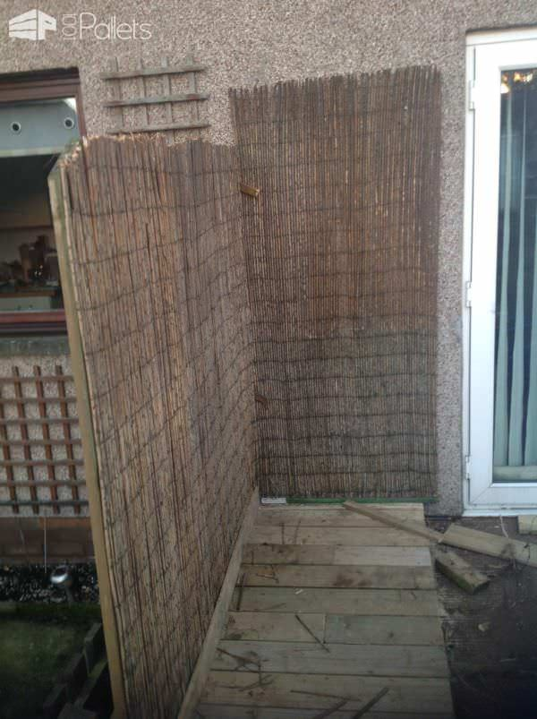 1001pallets.com-decking-extension4