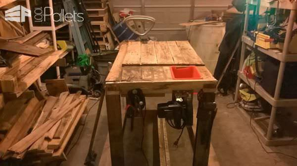 1001pallets.com-the-never-ending-workbench-project8