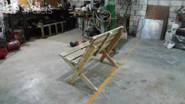 1001pallets.com-outdoor-bench1