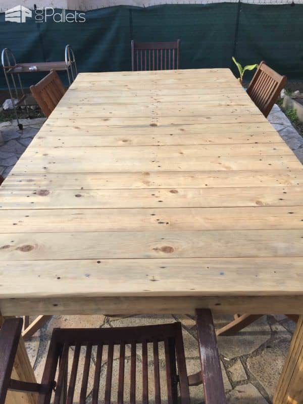 1001pallets.com-table-de-jardin2