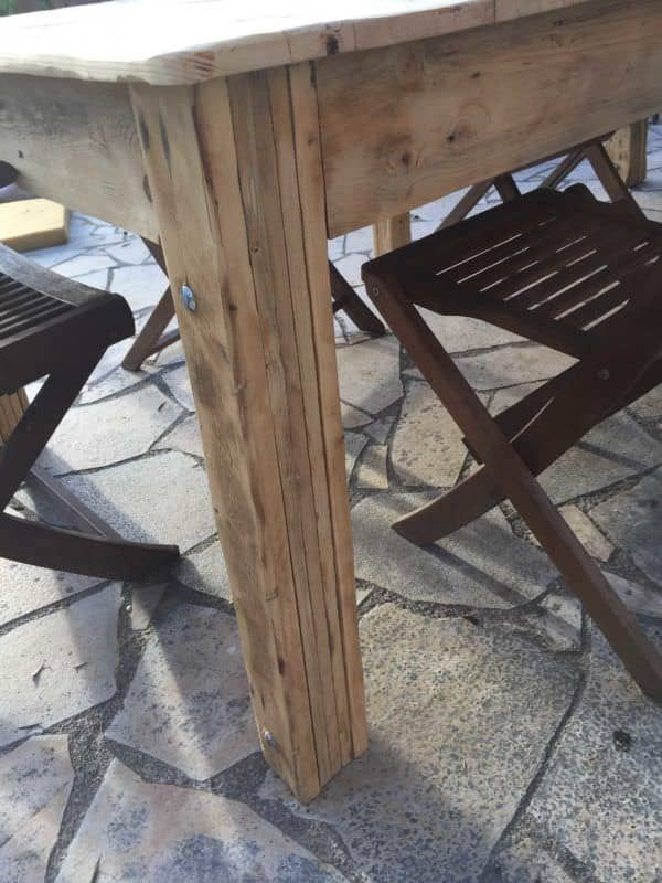 1001pallets.com-table-de-jardin1