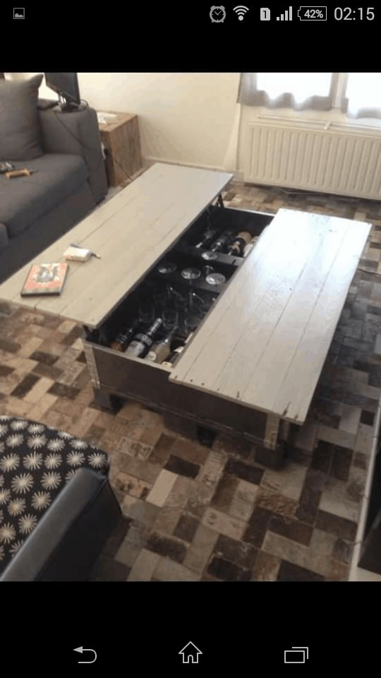 1001pallets.com-table-basse-multifonctions1