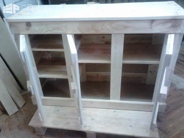 1001pallets.com-chest-of-drawers-for-a-variety-of-purposes4