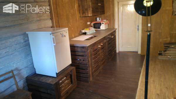 1001pallets.com-how-i-made-my-kitchen-and-dining-area1
