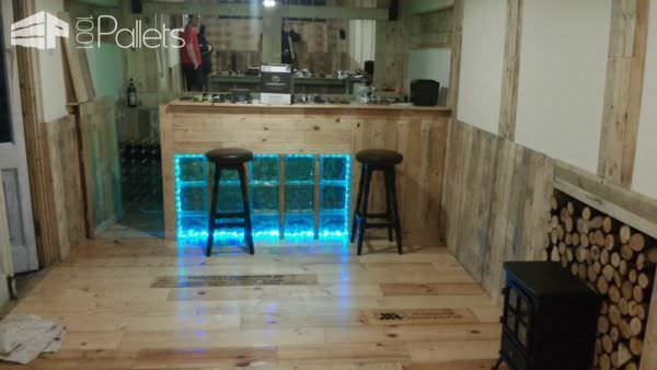 1001pallets.com-how-i-made-my-bar7