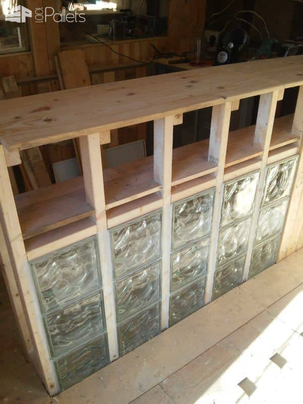 1001pallets.com-how-i-made-my-bar6