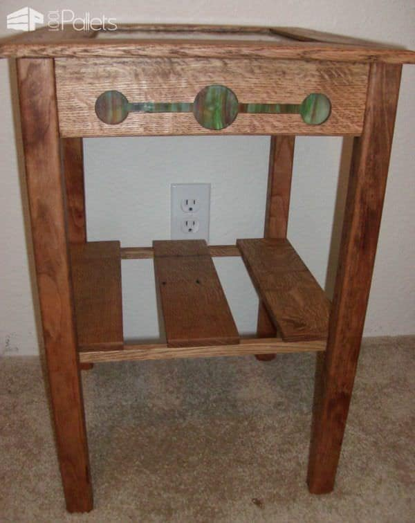1001pallets.com-mission-style-nightstand2