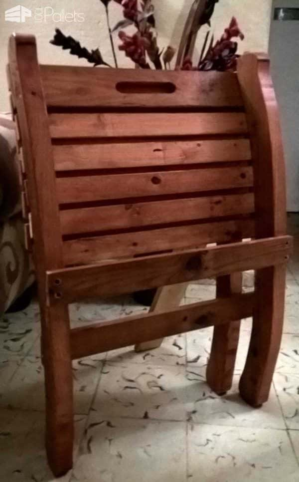 1001pallets.com-my-daytripper-chair8