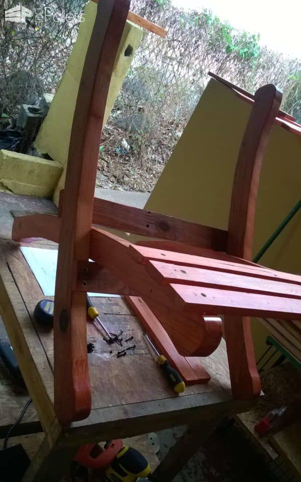 1001pallets.com-my-daytripper-chair5