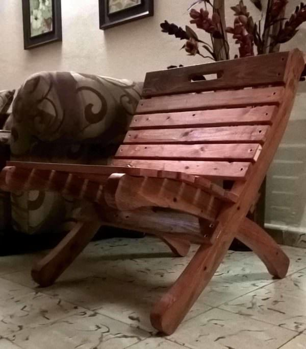 1001pallets.com-my-daytripper-chair9