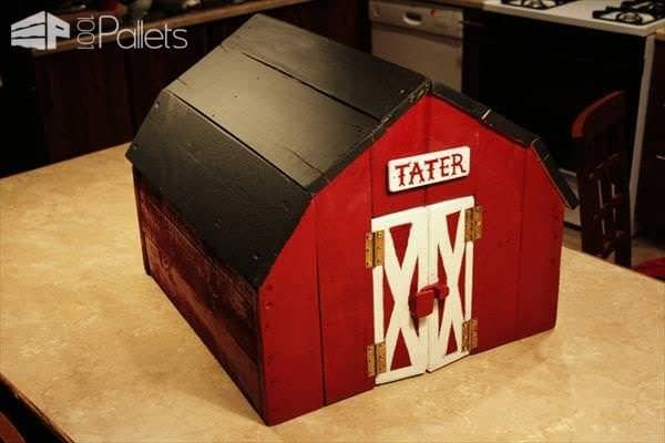 pallet-toy-barn-4