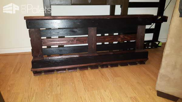 1001pallets.com-wine-rack-with-pallet-and-repurposed-wood2