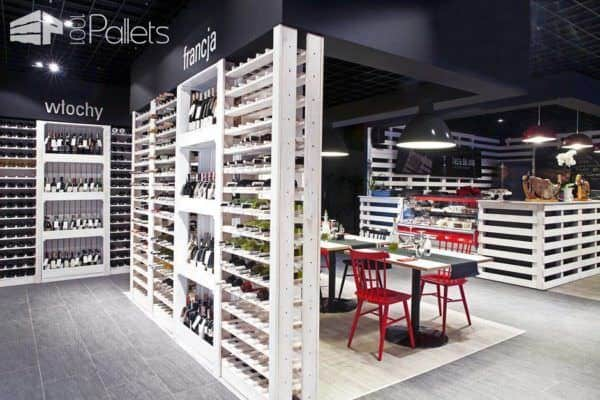 Shipping-Pallet-Wine-Shop-modelina-architekci-9
