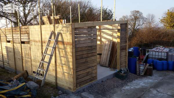 1001pallets.com-yet-another-shed3