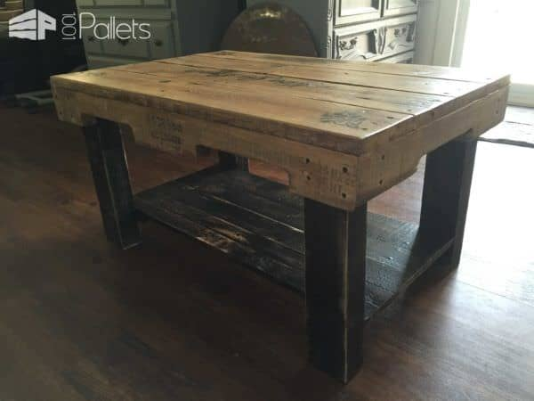 1001pallets.com-celtic-coffee-table4