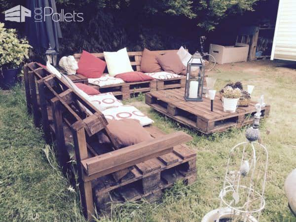 1001pallets.com-garden-benches-made-by-my-parents1