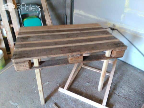1001pallets.com-table-salon-jardin1