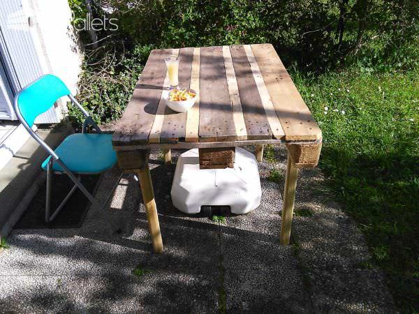 1001pallets.com-table-salon-jardin3