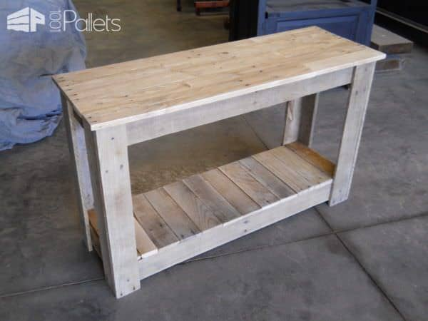 1001pallets.com-hallway-table