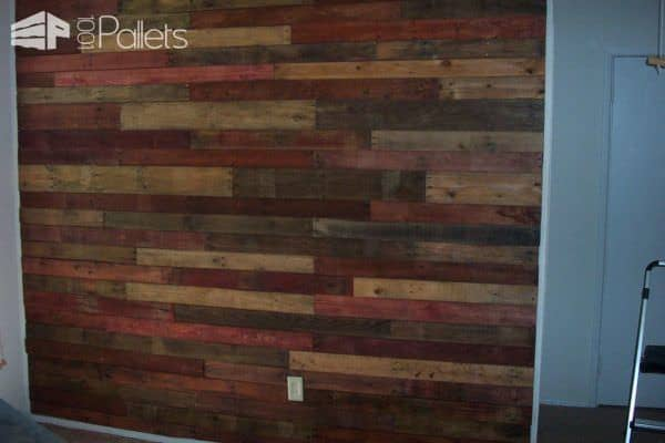 1001pallets.com-my-pallet-wall6