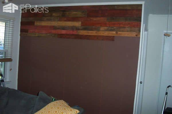 1001pallets.com-my-pallet-wall5