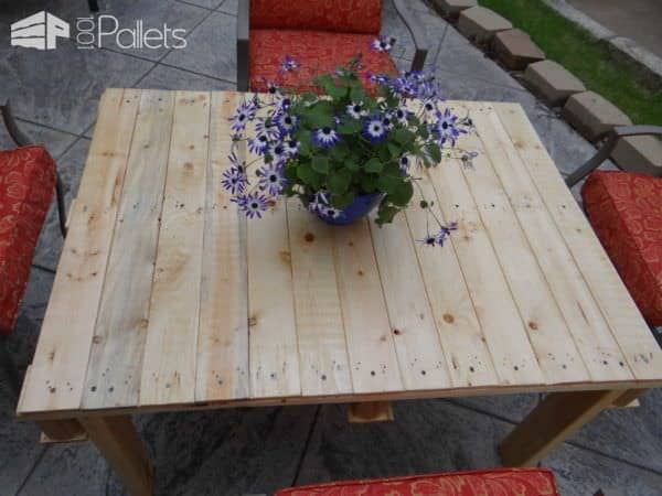 1001pallets.com-indooroutdoor-coffee-table1