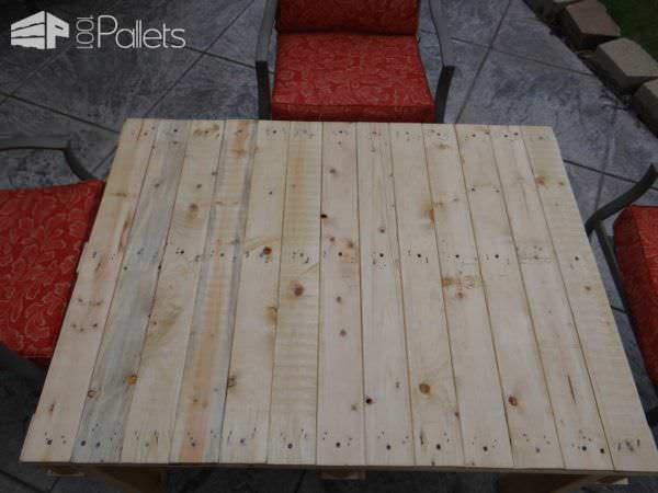 1001pallets.com-indooroutdoor-coffee-table3