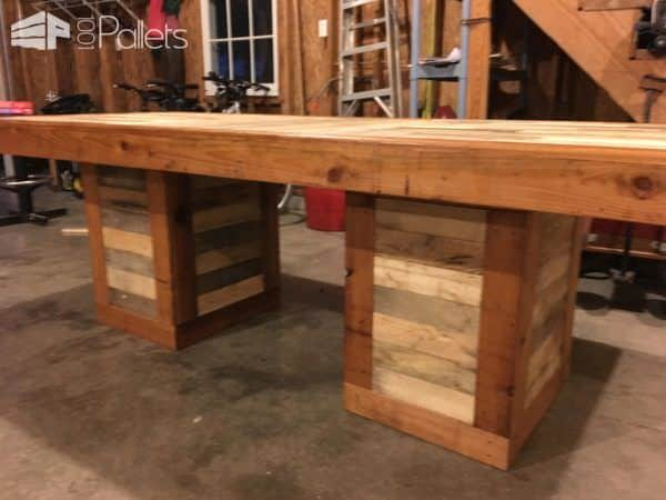 1001pallets.com-kitchen-table2
