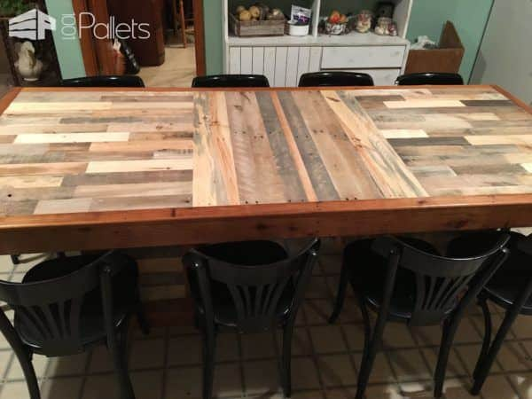 1001pallets.com-kitchen-table1