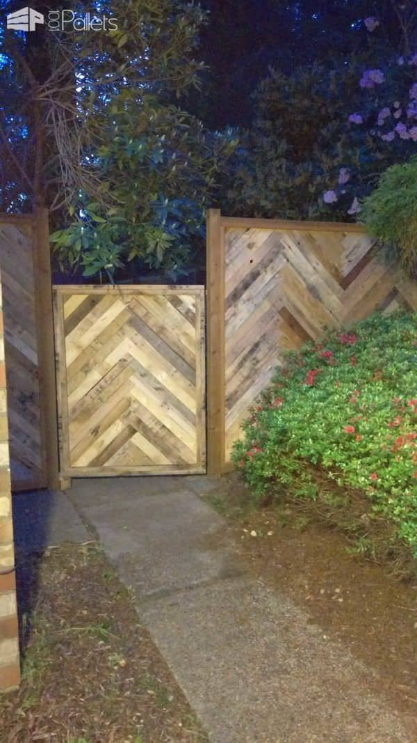 1001pallets.com-pallet-fence-the-next-chapter1
