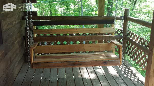 1001pallets.com-porch-swing1