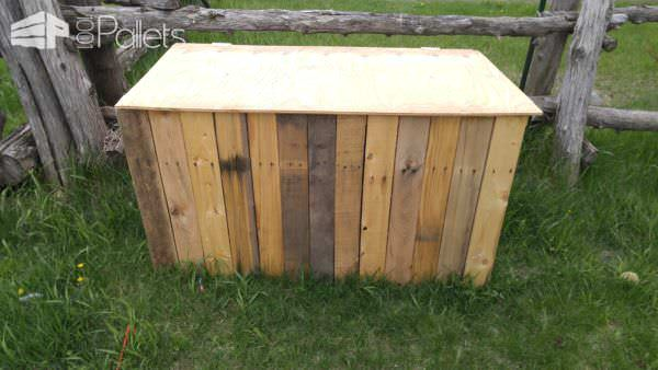 1001pallets.com-recycled-pallet-garbage-box2
