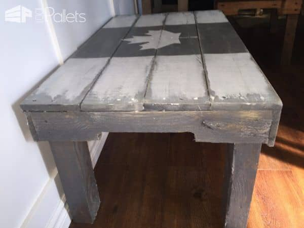 1001pallets.com-rustic-canada-flag-coffee-table3
