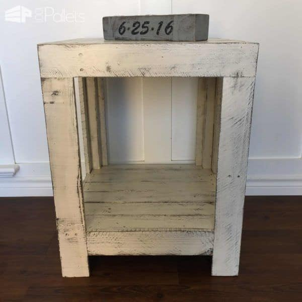 1001pallets.com-rustic-side-table1