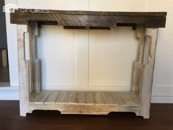 1001pallets.com-rustic-sofa-table4