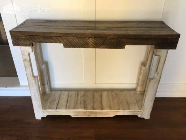 1001pallets.com-rustic-sofa-table3