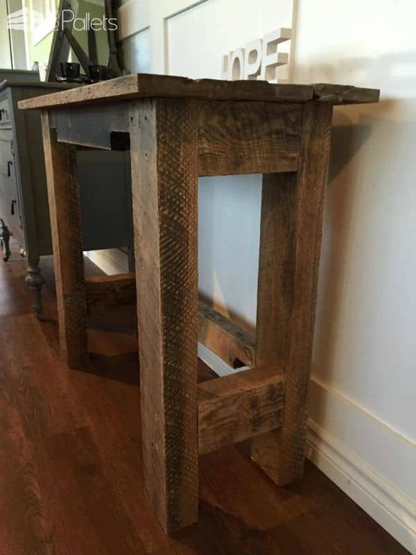 1001pallets.com-hefty-accent-table4