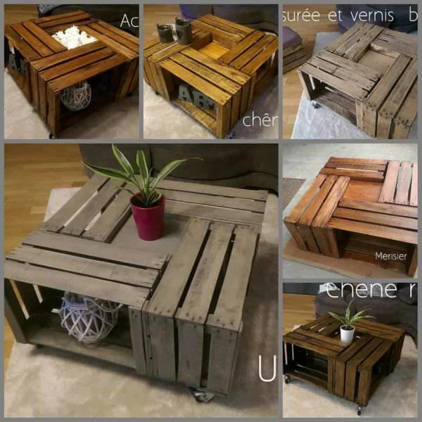 1001pallets.com-table-caisse-pommes