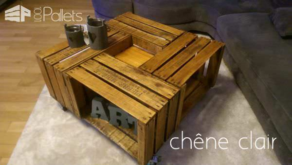 1001pallets.com-table-caisse-pommes8