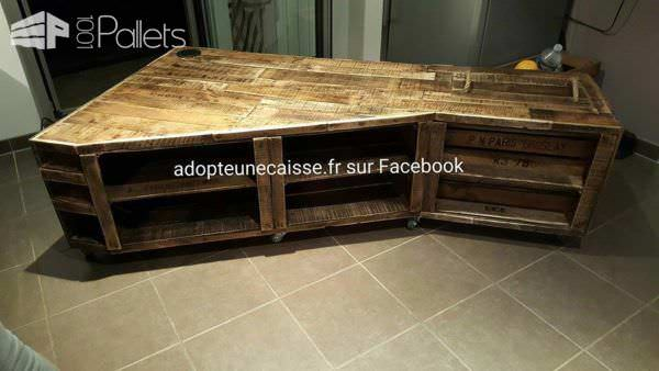 1001pallets.com-table-caisse-pommes5