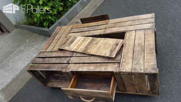 1001pallets.com-table-caisse-pommes6