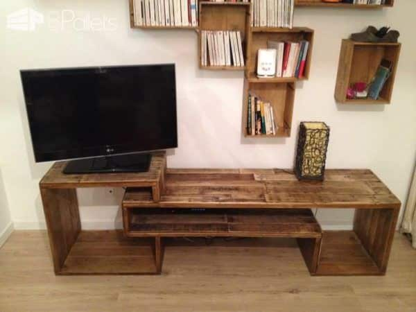 1001pallets.com-table-caisse-pommes4