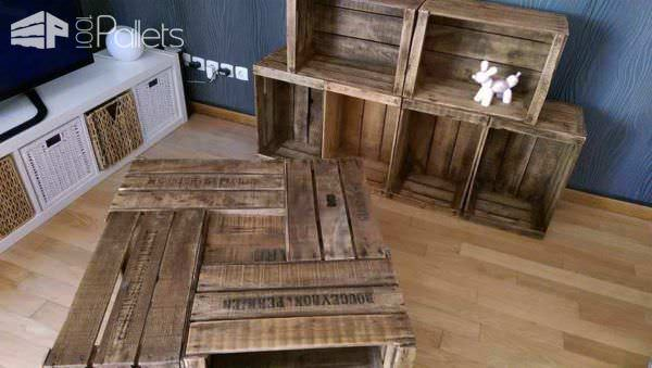 1001pallets.com-table-caisse-pommes9