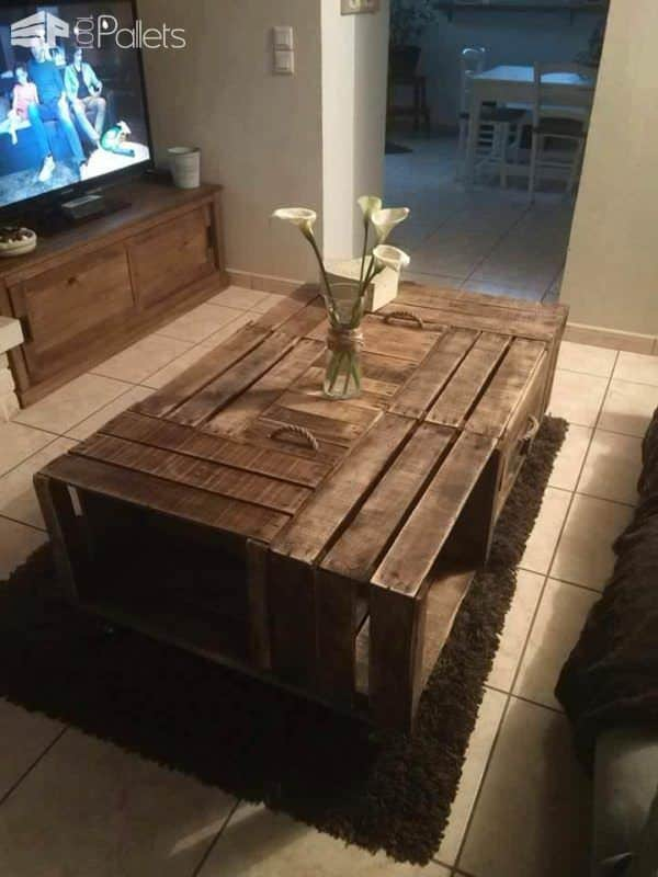 1001pallets.com-table-caisse-pommes3