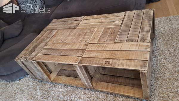 1001pallets.com-table-caisse-pommes1