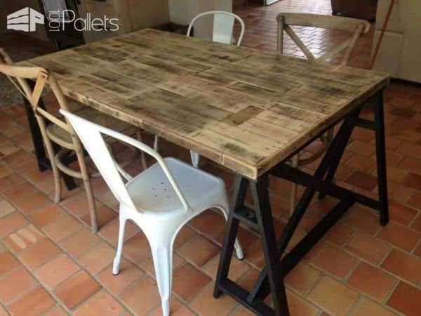 1001pallets.com-table-caisse-pommes2