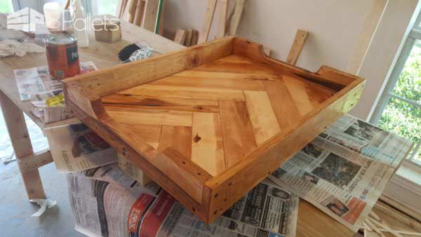 1001pallets.com-pallet-herringbone-serving-tray4
